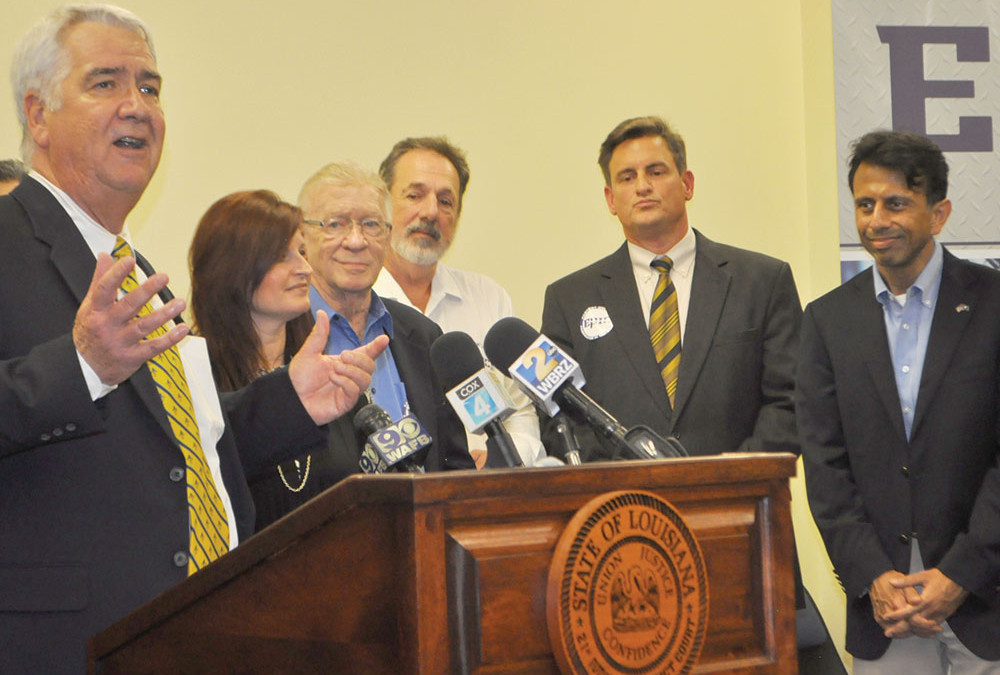 Area officials embrace new era for manufacturing