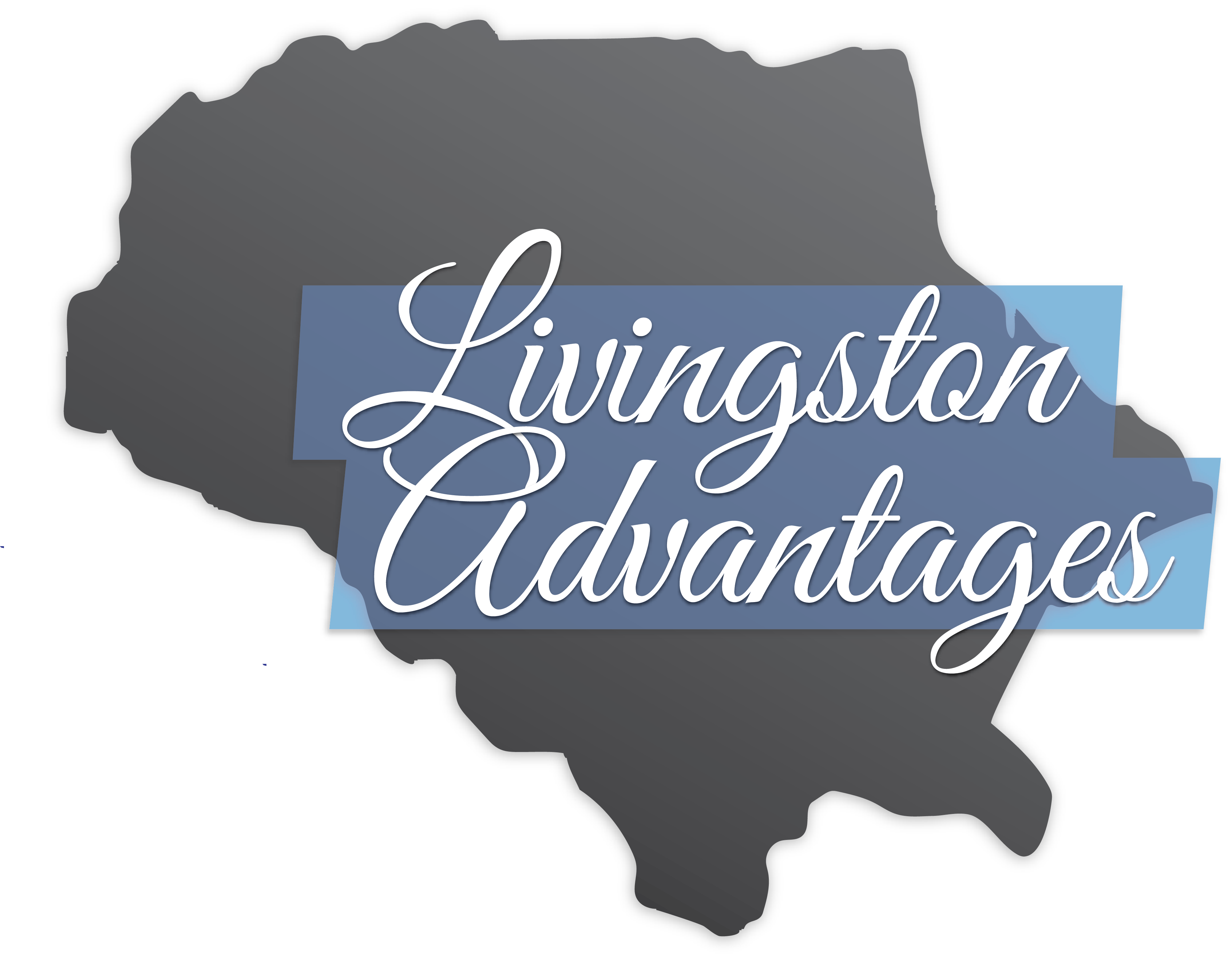 Livingston Advantages